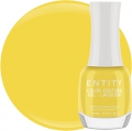 Hybrid-Nagellack Gel-Lacquer >235 Suns Out, Shades On< (15 ml)