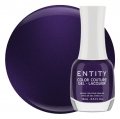 Hybrid-Nagellack Gel-Lacquer >248 Countdown To Midnight< (15 ml)