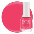 Hybrid-Nagellack Gel-Lacquer >177 Barefoot & Beautiful< (15 ml)