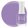 Hybrid-Nagellack Gel-Lacquer >524 Pretty Not Prissy< (15 ml)