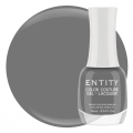 Hybrid-Nagellack Gel-Lacquer >511 Frayed Edges< (15 ml)