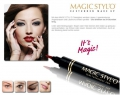 >MAGIC STYLO< Permanent Lip- / Eye- / Brow-Liner