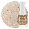 Hybrid-Nagellack Gel-Lacquer >508 Drops Of Gold< (15 ml)