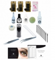 Lashes Berlin Professional-Wimpern Starterset