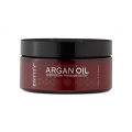 ARGAN OIL Luxus Hand- & Body Butter 226g
