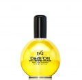 Famous Names DADI`OIL 72ml
