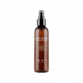 ARGAN OIL Luxus Body Spray 177ml