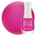 Hybrid-Nagellack Gel-Lacquer >502 Beauty Obsessed< (15 ml)