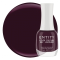 Hybrid-Nagellack Gel-Lacquer >113 She Wears The Pants< (15 ml)