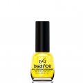 Famous Names DADI`OIL 15ml