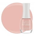 Hybrid-Nagellack Gel-Lacquer >258 A Touch Of Blush< (15 ml)