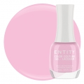 Hybrid-Nagellack Gel-Lacquer >525 Pure Chic< (15 ml)