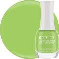 Hybrid-Nagellack Gel-Lacquer >233 Boats & Totes< (15 ml)