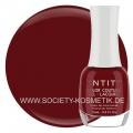 Hybrid-Nagellack Gel-Lacquer >269 My Way Or The Runway< (15 ml)