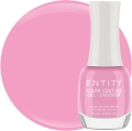 Hybrid-Nagellack Gel-Lacquer >229 never tulle much< (15 ml)
