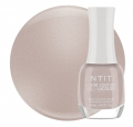 Hybrid-Nagellack Gel-Lacquer >261 Matching Taupe< (15 ml)