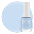 Hybrid-Nagellack Gel-Lacquer >516 Jean Queen< (15 ml)