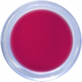 Entity Color Powder - Login erforderlich   / () 01-abstract apple 7g (rot)