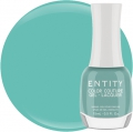 Hybrid-Nagellack Gel-Lacquer >226 minted in luxury< (15 ml)