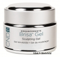 CND BRISA UV-Gel WARM PINK  (14 g)
