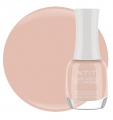 Hybrid-Nagellack Gel-Lacquer >260 Undressed< (15 ml)