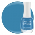 Hybrid-Nagellack Gel-Lacquer >196 Flaunt Your Fashion< (15 ml)