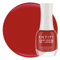 Hybrid-Nagellack Gel-Lacquer >120 Spicy Swimsuit< (15 ml)