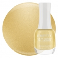 Hybrid-Nagellack Gel-Lacquer >255 Gold Medal Style< (15 ml)