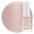 Hybrid-Nagellack Gel-Lacquer >510 Finishing Touch< (15 ml)