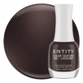 Hybrid-Nagellack Gel-Lacquer >249 Step Into Satin< (15 ml)