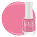 Hybrid-Nagellack Gel-Lacquer >125 Chic In The City< (15 ml)