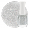 Hybrid-Nagellack Gel-Lacquer >030 Dazzle Me With Diamonds< (15 ml)