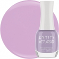 Hybrid-Nagellack Gel-Lacquer >228 primped to perfection< (15 ml)