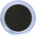 Entity Color Powder - Login erforderlich   / () 08-sfumato black 50g (50 g)