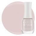Hybrid-Nagellack Gel-Lacquer >505 Cover Shoot< (15 ml)