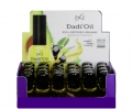 Famous Names DADI`OIL Display 24x3,75ml