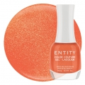 Hybrid-Nagellack Gel-Lacquer >083 Headshot Honey< (15 ml)