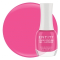Hybrid-Nagellack Gel-Lacquer >531 The Bright Stuff< (15 ml)