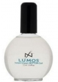 LUMOS Bottom (Base) Coat (72 ml)