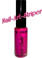 Nailart-Lack #074 neonlila (7 ml)