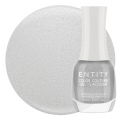 Hybrid-Nagellack Gel-Lacquer >121 Contemporary Couture< (15 ml)